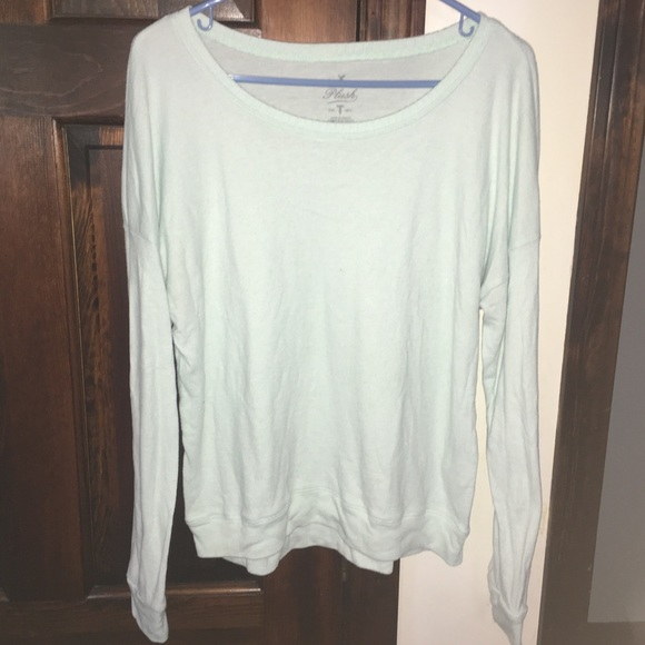 American Eagle Outfitters Tops - American Eagle long sleeve shirt
